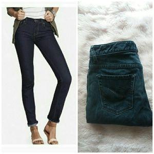 💖 Express MIA Ultra Skinny Jeans   2L